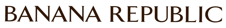 Banana_Republic_logo