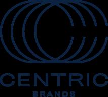 Centric Brands